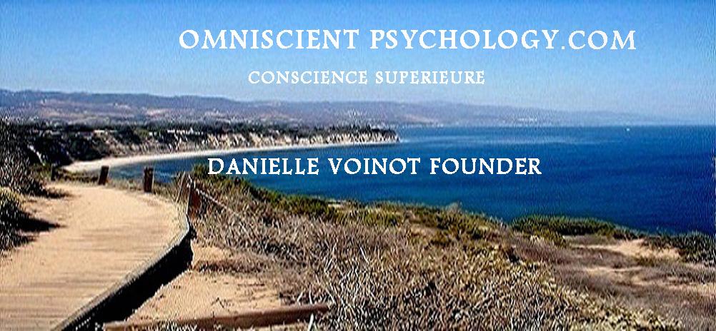 OMNISCIENT PSYCHOLOGY