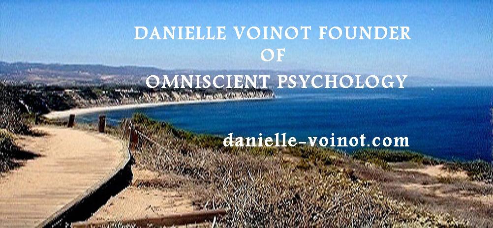 DANIELLE VOINOT